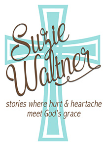 Suzie Waltner