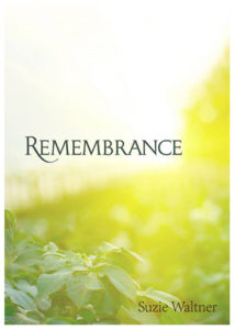 cover.remembrance with border