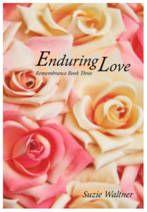enduring love with border